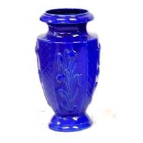 Floreros de ceramica