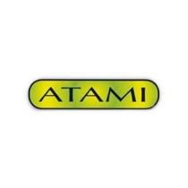 Atami- ATA